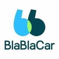 Blablacar Se Connecter : avis sur blablacar ~ Maxctalentgroup.com Avis de Voitures