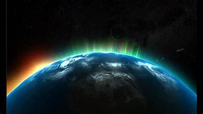 Windows Space 3d Wallpapers Tablet Forums Earth