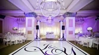 wedding halls unique wedding venues in melbourne minnesota lake homes