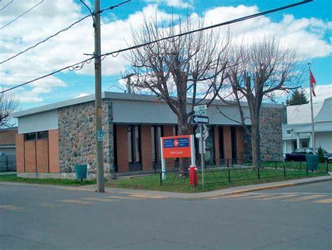 bureau de poste st sulpice bureau de poste site de ville césaire