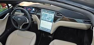 Tesla 4x4 Prix : tesla model s p85d 700 chevaux lectriques seulement sur le papier ~ Gottalentnigeria.com Avis de Voitures