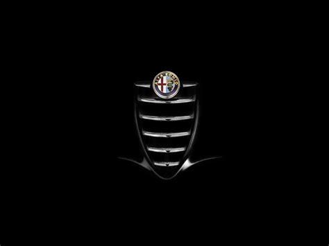 alfa romeo logo alfa romeo logo auto blog logos