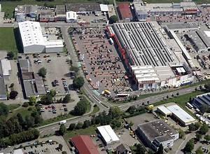 Möbel Braun Offenburg öffnungszeiten : keine konkurrenz f r die innenstadt offenburg badische zeitung ~ Orissabook.com Haus und Dekorationen