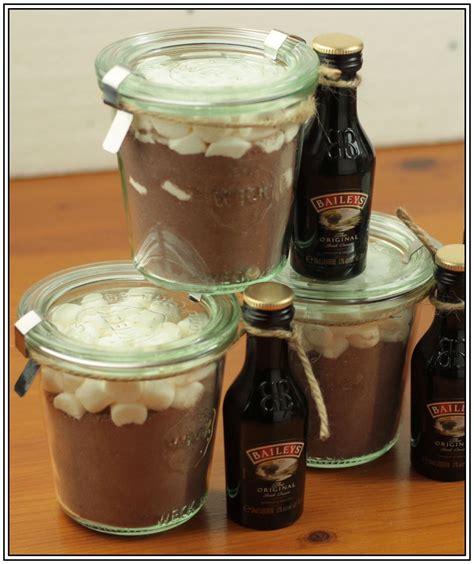 geschenke aus dem glas hei 223 e schokolade mix chocolate mix geschenke aus dem glas 8 crash boom