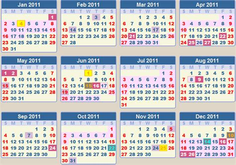 tollyupdate calendar tamil