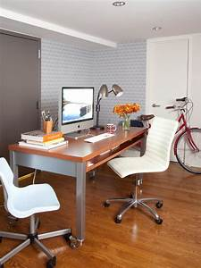 21, Ideas, For, Creating, The, Ultimate, Home, Office