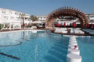 Party Hotel Ibiza : best party hotels in ibiza holiday hype ~ A.2002-acura-tl-radio.info Haus und Dekorationen