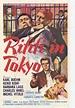 Full Rififi in Tokyo Film High Quality - Trainiekn's blog