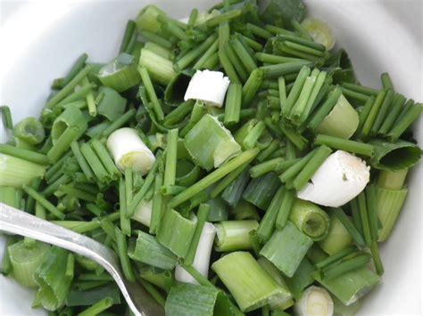 cuisiner la salade verte salade verte la garantie vitamines minéraux minceur