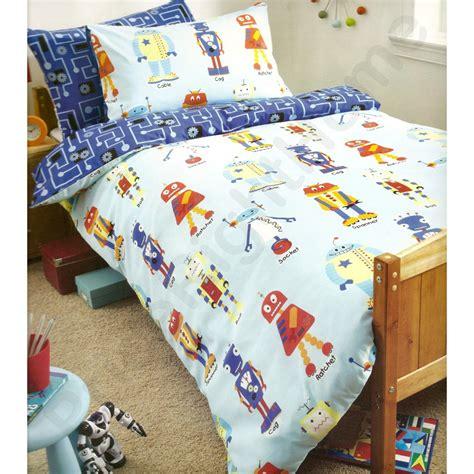 boys duvet sets boys duvet cover bedding sets single new free p p