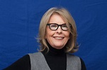 Diane Keaton Refuses to Give In to Aging