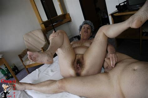 Arrow Best Granny And Mature Pics Page 32 Xnxx Adult Forum