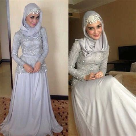 kebaya muslim ideas  pinterest dress