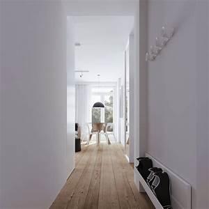 modern-shoe-storage Interior Design Ideas