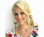 Camilla Dallerup Biography - Facts, Childhood, Family Life ...