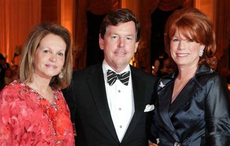 hospice evening features fashion show  fabulous dining