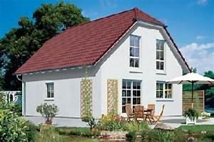 Haus Mit Garten Kaufen : g nstiges haus k mpfelbach homebooster ~ Whattoseeinmadrid.com Haus und Dekorationen