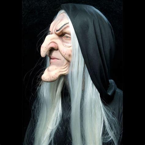 la chaise de la sorciere proth 232 se en mousse maquillage sorci 232 re hagatha maquillage proth 232 se effets sp 233 ciaux le