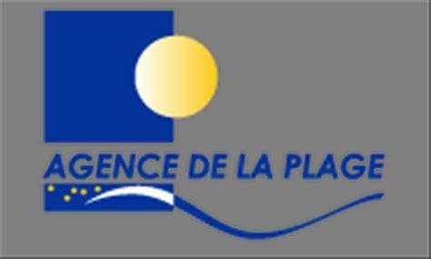 agence de la plage agence immobili 232 re jean de monts 85160 adresse horaire et avis