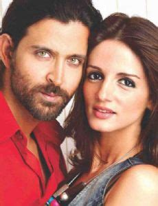 hrithik roshan dating history famousfix