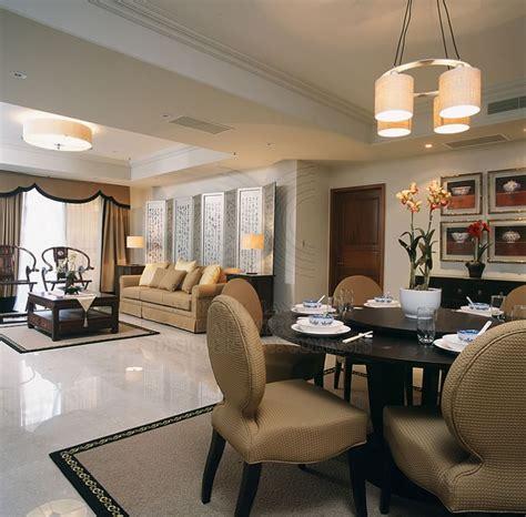 interior design ideas kitchen dining room interior exterior plan dining room interior design 9008