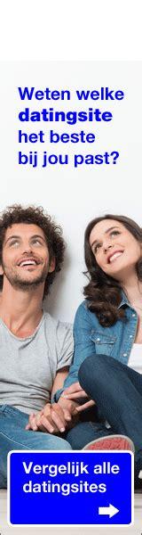 datingsites vergeleken breda