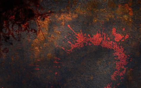 Download Grunge Metal Wallpaper 1920x1200