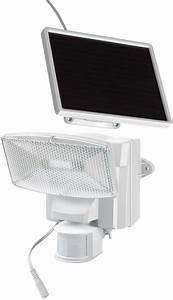 Solarlampen Mit Bewegungsmelder Und Akku : solar led strahler sol 80 plus ip44 mit infrarot ~ A.2002-acura-tl-radio.info Haus und Dekorationen