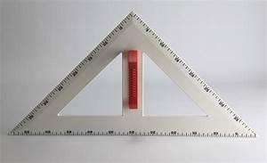 Rechter Winkel Mit Meterstab : rechter winkel 45 60 cm magneto mit vollmagnetstreifen ~ Watch28wear.com Haus und Dekorationen