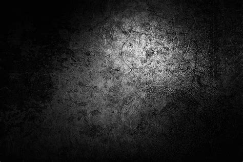 Grunge Backgrounds 1black Grunge Texture 2 Jpg 4800 215 3200 Textures For