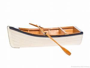 Maritime Deko Fürs Bad : regal boot holz bootsregal wandregal schiff maritime deko schrank 62cm auktionshaus bad homburg ~ Sanjose-hotels-ca.com Haus und Dekorationen