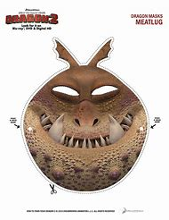 Best Diy Dragon Mask Ideas And Images On Bing Find What Youll Love