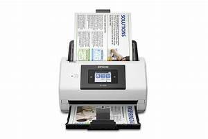 epson ds 780n network color document scanner document With epson ds 780n network color document scanner