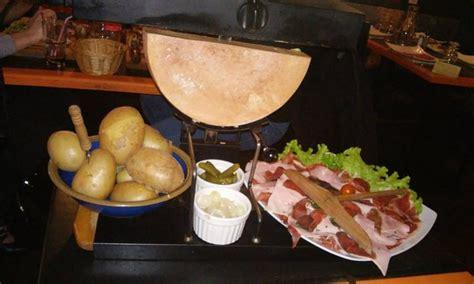 cours cuisine marseille notre sélection pour manger une raclette ou une fondue à