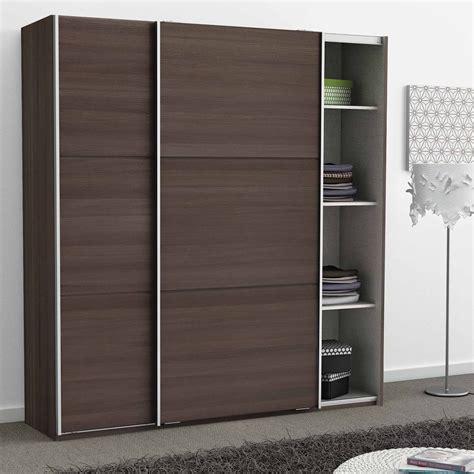 davaus net armoire chambre porte coulissante avec des