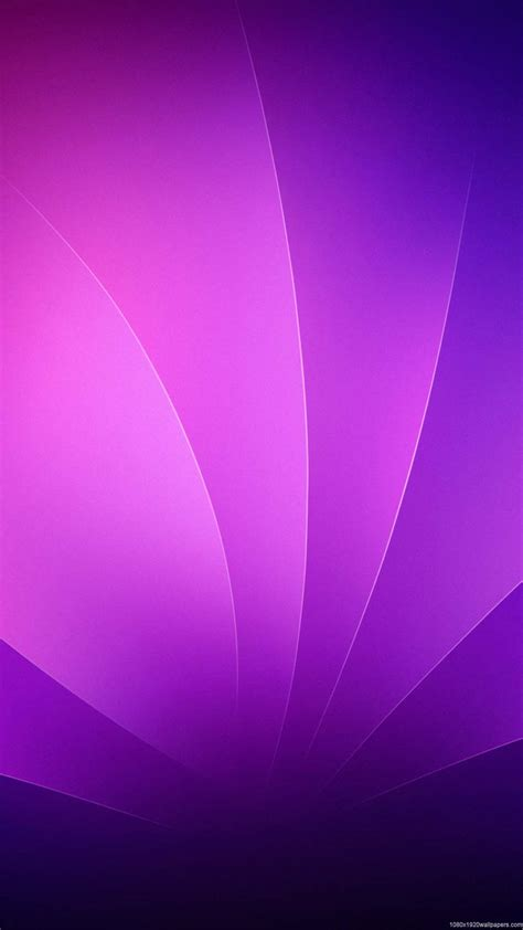 Purple Iphone Background Purple Iphone Wallpaper Hd