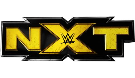 Logo 2017 Png by News How Often Do Nxt Get Paid