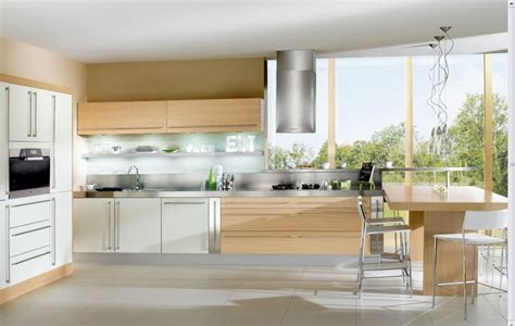 23 (very) Beautiful French Kitchens. Before And After Basement Pictures. I Have Mold In My Basement. Tha Basement. Stone Wall Basement. Best Paint For Cinder Block Basement Walls. Basement York. Estimated Cost Of Finishing A Basement. Basement Pole Covers