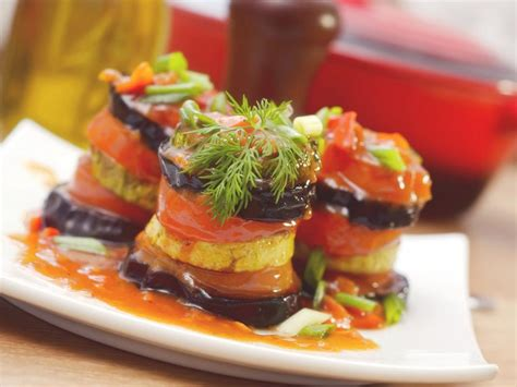 fa nce cuisine enjoying cuisine tourism holidays weekends