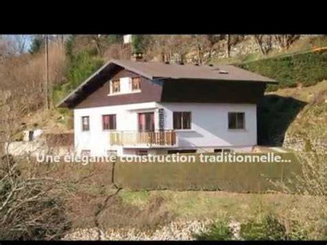 Haus Zu Verkaufen Ohne Makler Im La Bresse Vogesen Youtube