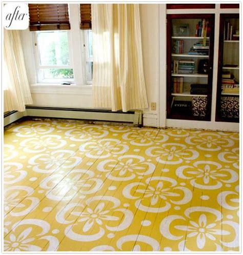 linoleum flooring uk cheap 25 best ideas about linoleum flooring on pinterest linoleum kitchen floors painting linoleum