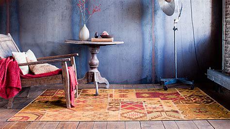 Teppich Wohnzimmer Tipps. Awesome Runder Teppich Zum Tipps