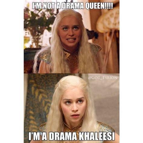 Drama Memes - pinterest the world s catalog of ideas