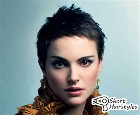 hairstyles  chemo