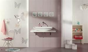 Bilder Im Badezimmer Aufhängen : badezimmer deko ideen f r ein modernes und sch nes bad ~ Eleganceandgraceweddings.com Haus und Dekorationen