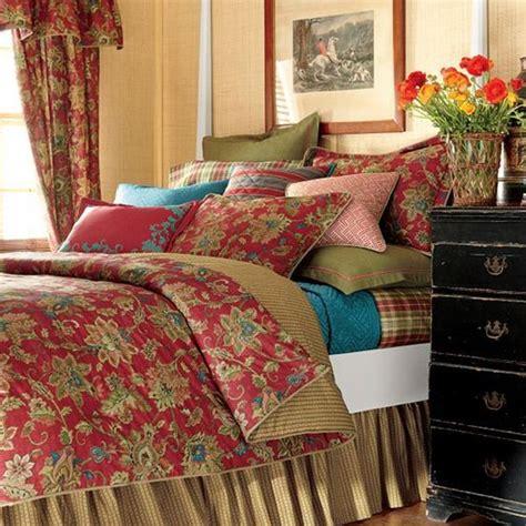 chaps annabelle comforter set me pinterest bedding