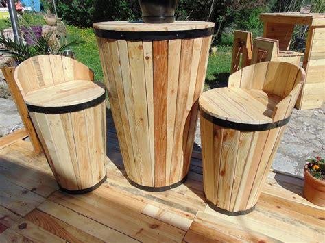 fabrication canapé palette bois charmant fabriquer meuble avec palette et fabrication