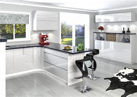 white kitchen ideas uk jazi gloss white v3 2 priory kitchen studio