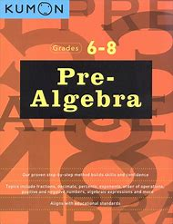 Best Pre-Algebra - ideas and images on Bing | Find what you'll love