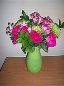 Image result for ProFlowers